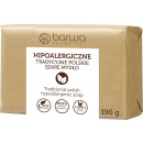 wholesale Shirts & Tops: Polish traditional soap hypoallergenic 190g