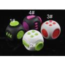 wholesale Toys:fidget CUBE spinner