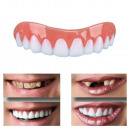 wholesale Make up: Dental Temporary Dental Prosthesis Denture