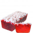 wholesale Child and Baby Equipment: Handmade soap Strawberry 1700g