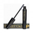 ingrosso Make-up:Lash 7 1