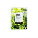 ingrosso Giocattoli: Maschera di broccoli idratanti di bellezza natural