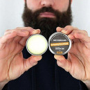 wholesale Other: Massage and relaxing oil for your beard
