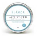 Großhandel Sonstige: Blondierpulver Charcoal Glamza