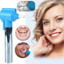 wholesale Haircare: Dental polisher whitening care natural
