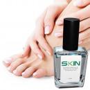 mayorista Salud y Cosmetica: manicura de uñas Skinapeel aceites suavizantes