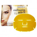 wholesale Drugstore & Beauty: collagen face mask gold face mask