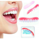 wholesale Dental Care: Cosmetic removable dental facet prosthesis