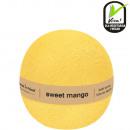 Bomb do kąpieli Sweet Mango 200g