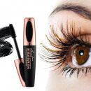 Großhandel Make-up:4D Silk Fiber Mascara