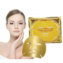 wholesale Facial Care: Beauty face mask GOLD collagen