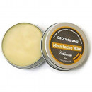 wholesale Shaving & Hair Removal: Mustache wax & lightly scented beard 15ml