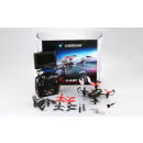 groothandel USB-accessoires:Drone CX-935