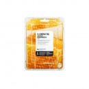 grossiste Soin de Visage: Masque de beauté naturel hydratant miel