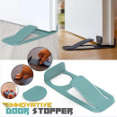 wholesale Small Furniture:Innovative door stopper