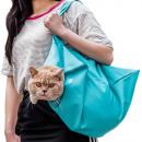 ingrosso Scuola: Borsa da trasporto per gatti e cani di piccola tag