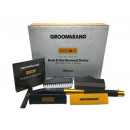 wholesale Shaving & Hair Removal: Groomarang Hair removal device