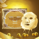 wholesale Toys:Collagen facial mask