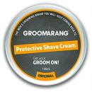 wholesale Shaving & Hair Removal: Protective durable foam shaving cream