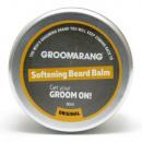 Großhandel Drogerie & Kosmetik: Bartbalsam Mann, der volle Pflege hydratisiert