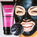 Mask black anti  blackhead blackhead Groomarang