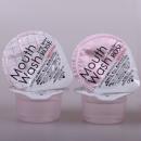 groothandel Tandverzorging: Mondspoeling kokosolie capsule met enkelvoudige do