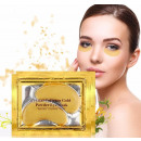 wholesale Facial Care: GOLD collagen beauty eye mask
