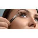 wholesale Household & Kitchen: Eyelashes magnetic reusable