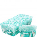 wholesale Child and Baby Equipment: Handmade soap Algae Thalasso 1500g