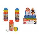 Großhandel Outdoor-Spielzeug: Sam Seifenblasenflasche 60ml, 3-fach ...