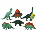 wholesale Blocks & Construction:Dinos, ranked 6 times