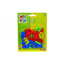 Art & Fun Magnetic uppercase
