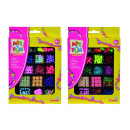 wholesale Gifts & Stationery: Art & Fun Bead Set, 2 assorted
