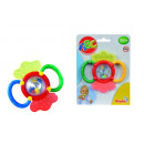 wholesale Baby Toys:ABC Activity rattle