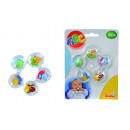 wholesale Baby Toys: ABC teether with water filling