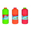 wholesale Outdoor Toys: by BF bubbles 1 liter, 3-fold
