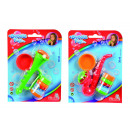 wholesale Music Instruments: BF bubbles musical instrument