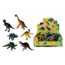 wholesale Toys:Dinosaur, ranked 6 times