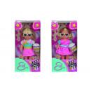 Großhandel Spielwaren: Evi Love 3D  Cinema, 2-fach sortiert