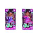 wholesale Toys: Evi Love  Bridesmaid, 2 assorted