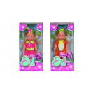 wholesale Toys: Evi Love  Wintertime, 2 assorted