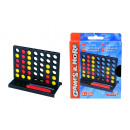 G & M 4-series chip Game