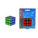 wholesale Wooden Toys:G & M Trick Dice