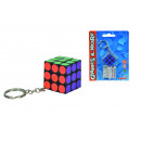wholesale Wooden Toys: G & M Trick  dice with sleeps. trailer