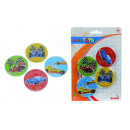 wholesale Parlor Games:Skill Game Set