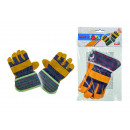 wholesale Gloves:Craftsmen Gloves