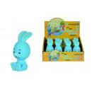 wholesale Toys: KiKANiNCHEN Squirt Figure, 8cm