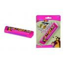 wholesale Music Instruments:Masha harmonica
