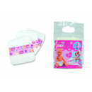 wholesale Toiletries:NBB 3 diapers