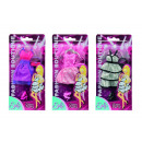 grossiste Jouets: Steffi Love Party Glam, 3 fois assortis